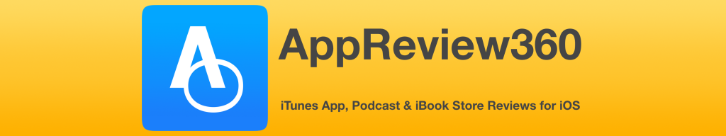 AppReview360