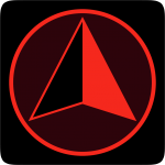 Astro Locator - Get Polar Aligned quickly and easily